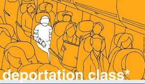 fly_deportationclass