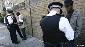 stop and search 2