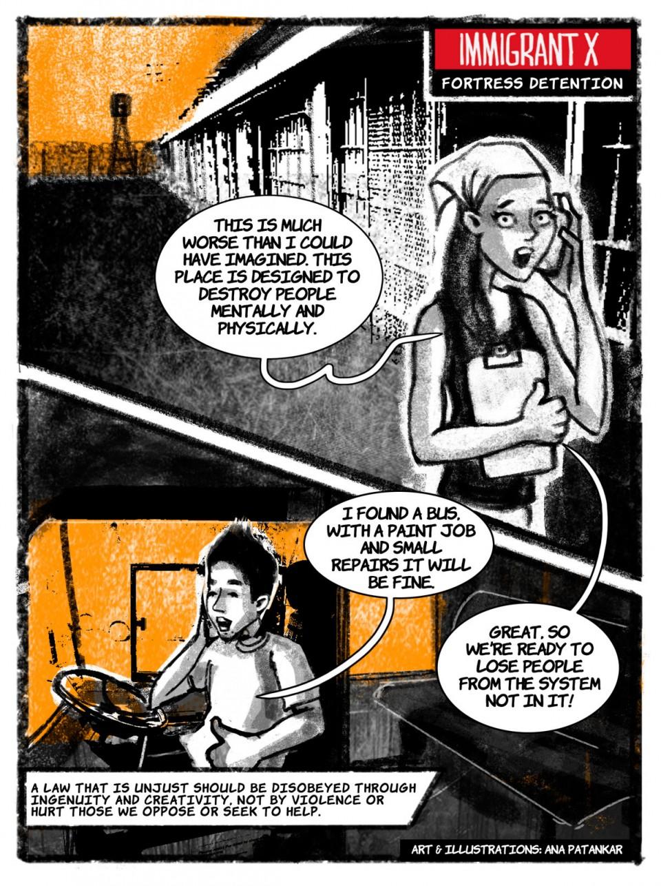 rsz_immigrantx-story4-frame9